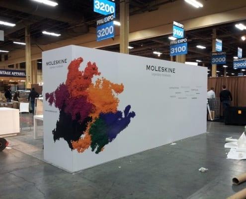 Moleskin by Velocity