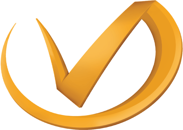 Velocity Graphics | Digital Printing, Graphics & Design Icon